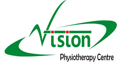 Vision Physiotherapy Centre